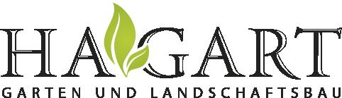 Hagart - Dienstleistungen rund um Haus und Garten